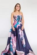 vestido-5934