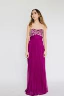 vestido-5940