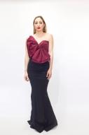 vestido-5191