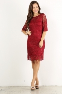 vestido-5945