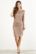 vestido-5946