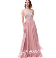 vestido-4914
