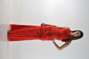 vestido-7560