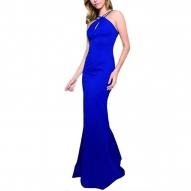 vestido-7606