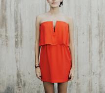 vestido-7630