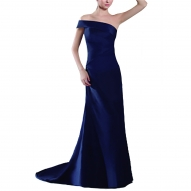 vestido-7641