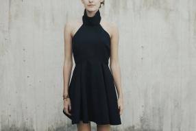 vestido-7827