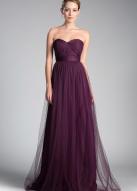 vestido-8969
