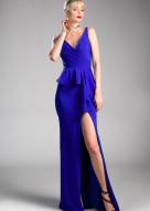 vestido-8971
