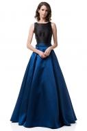 vestido-9253