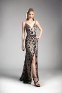 vestido-9280