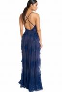 vestido-9669