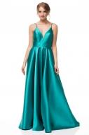 vestido-9681