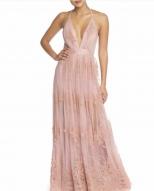 vestido-9798