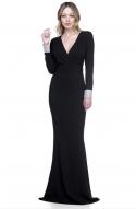 vestido-10382