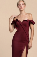 vestido-10395