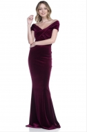 vestido-10371