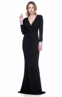 vestido-10462
