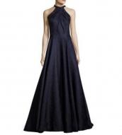 vestido-10693