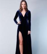 vestido-10638