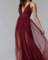 vestido-9399