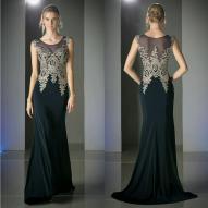 vestido-11601