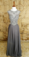 vestido-11404