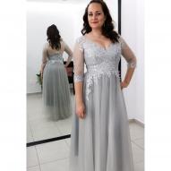 vestido-11779