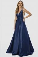 vestido-11783