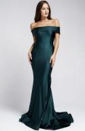 vestido-11785