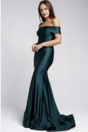 vestido-11786
