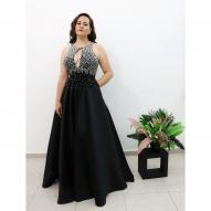 vestido-11802