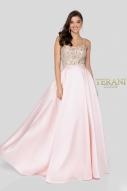 vestido-11842