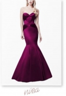 vestido-11870