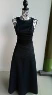 vestido-11886