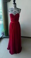vestido-11975