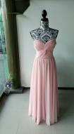 vestido-11976