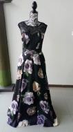 vestido-11993