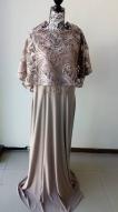vestido-12043