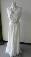 vestido-12064