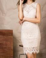 vestido-12238