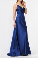 vestido-12370