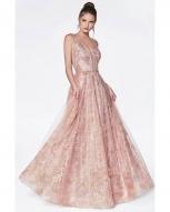 vestido-12540