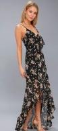 vestido-12683