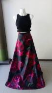 vestido-12914