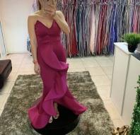 vestido-5772