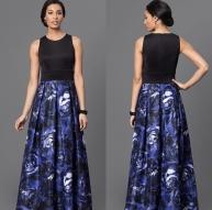 vestido-5232