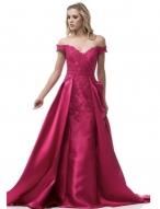 vestido-5778