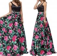 vestido-5182