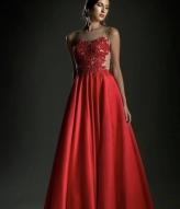 vestido-5172